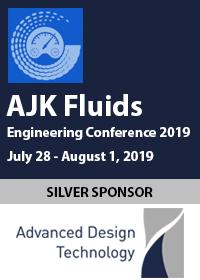 AJK Fluids Conference 2019