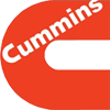 cummins-small.png