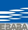 ebara-small.png