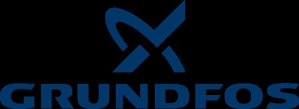 logo-grundfos.png