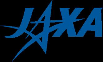 logo-jaxa.png