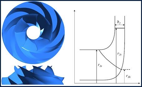 runner-geometry-1.jpg