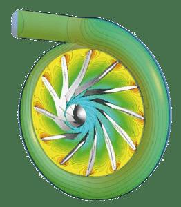 velocity-distribution-for-Turbine-Stage-transparent